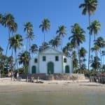 Praia dos Carneiros Pernambuco: uma das mais famosas do Nordeste