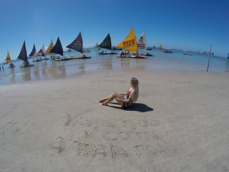 Maragogi, Praia dos Carneiros