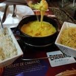 Onde comer em Maceió