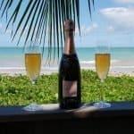 Onde beber em Alagoas
