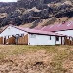 The Garage: um hotel inesquecível na Islândia