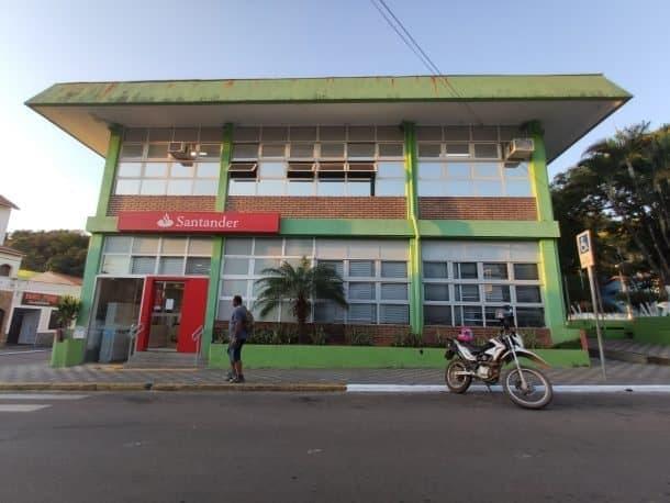 Prefeitura Municipal de Pirapora do Bom Jesus,SP, Foto: Paula Rocha