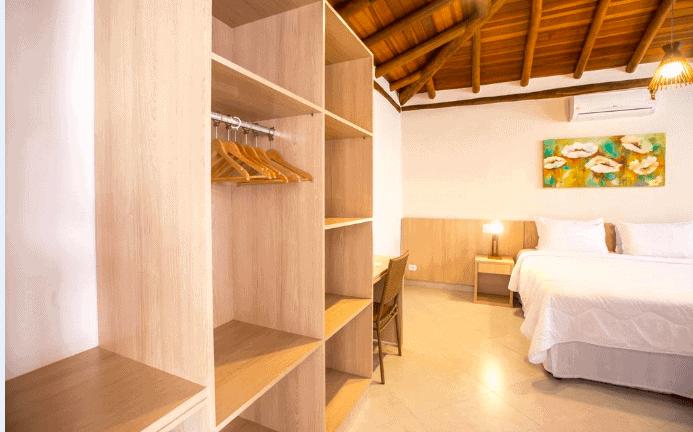 Onde ficar em São Sebastião, hoteis e pousadas