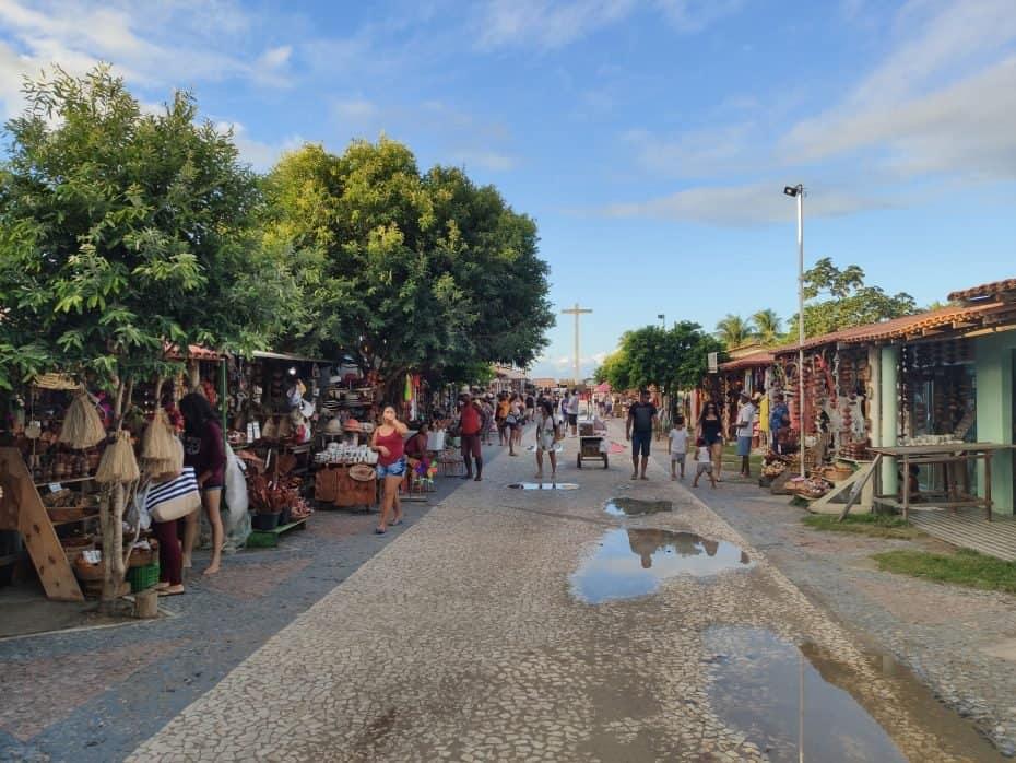 Tribo Pataxós