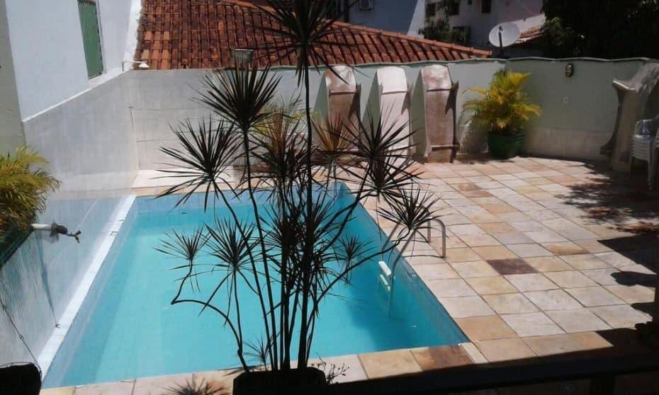 Onde se hospedar em Porto Seguro