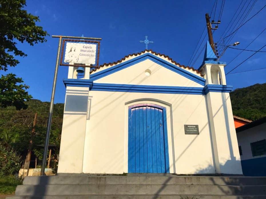 O que fazer em Caraíva Porto Seguro Bahia