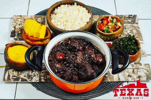 Onde comer bem em Pernambuco