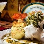 Restaurantes Recife: melhores lugares para comer (com preços)