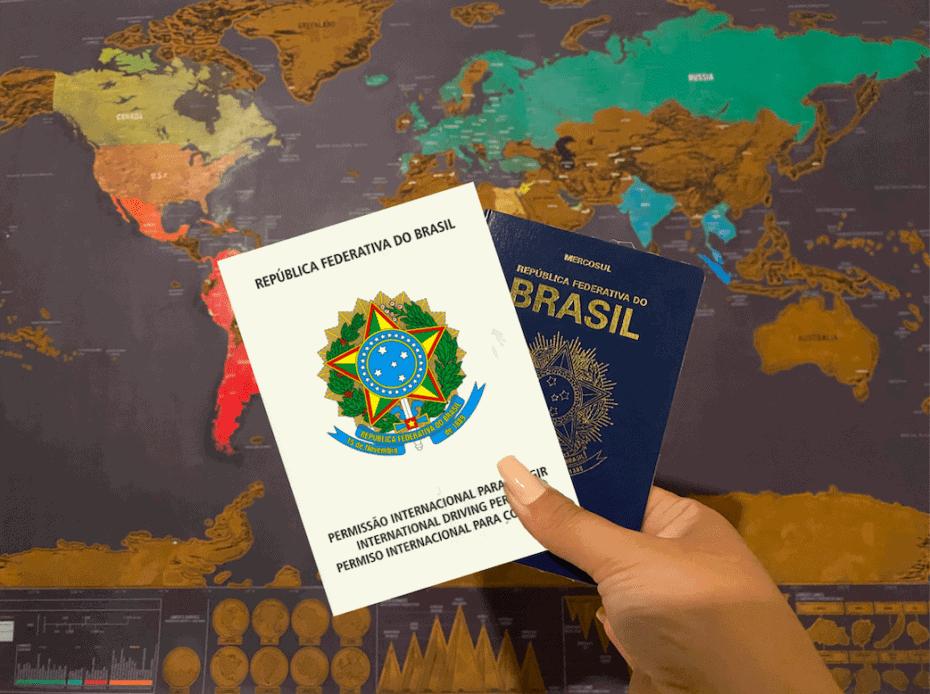 CNH Internacional-PID