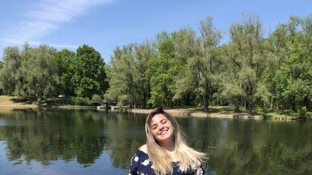 Bonn no verão