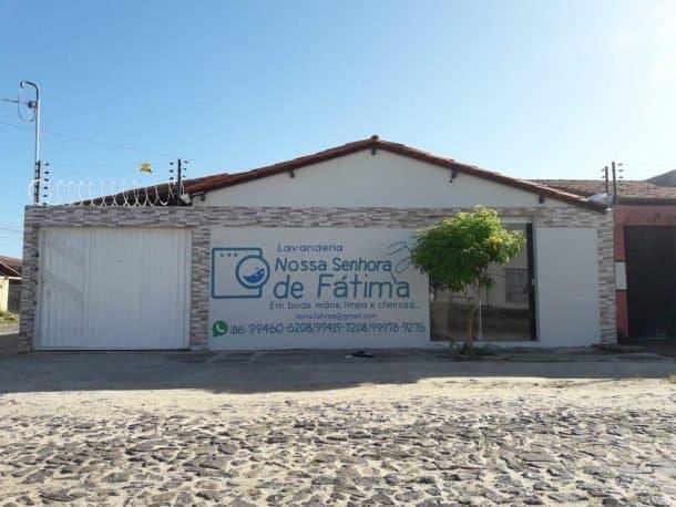 Dicas Parnaíba Piauí