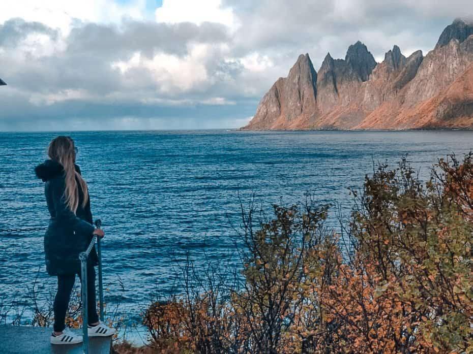 Dicas de Tromso