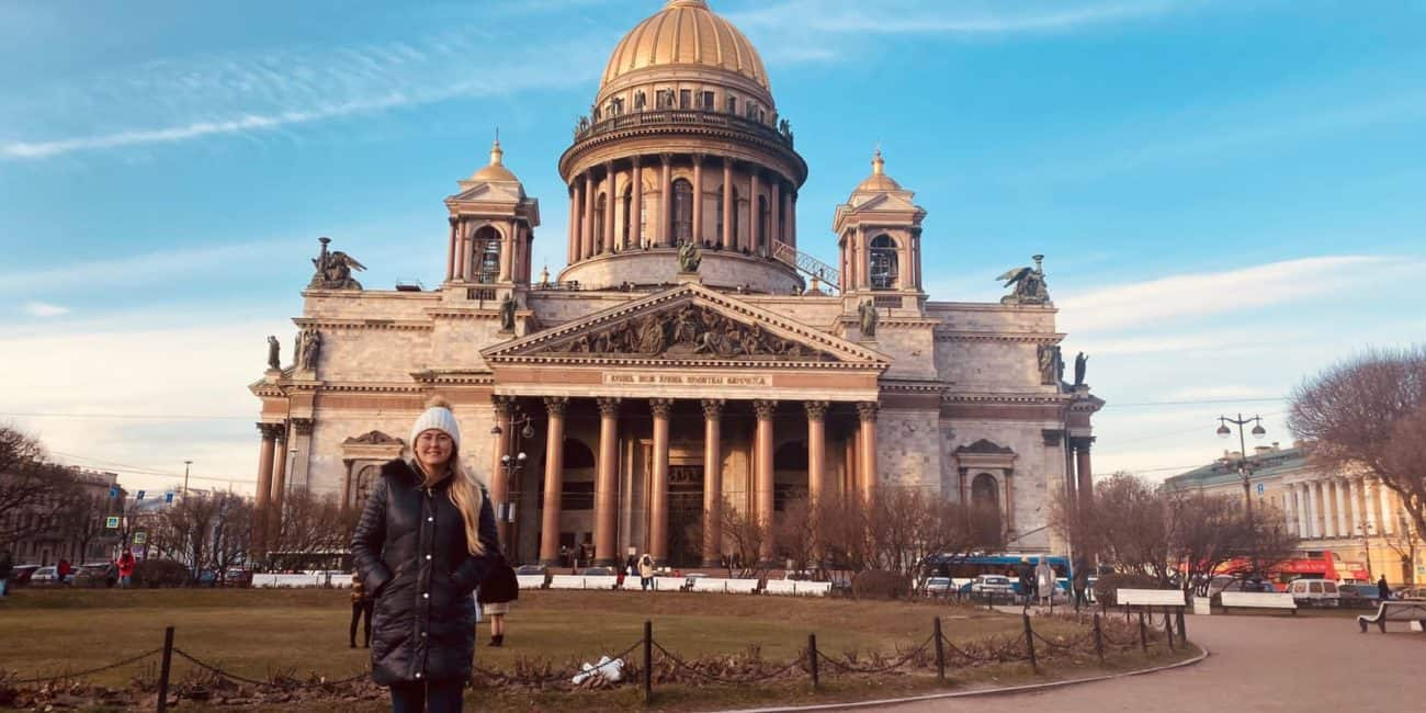 O que fazer em São Petersburgo, na Rússia: principais pontos turísticos, atrações imperdíveis, roteiros, preços e mais